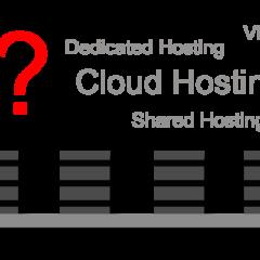 Die Vorteile eines SSD-VPS-Servers