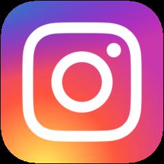 Alles aus einer Hand für dein Instagram Account