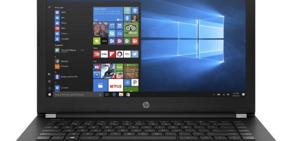Computer und Notebook lieber neu oder gebraucht kaufen?!