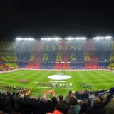 Wie bucht man Fußballreisen ohne Risiko im Internet
