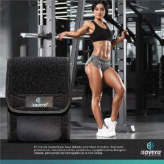 Isavera Fat Freezing System ist Ihre beste Option, um den Sommer Körper zu erhalten.