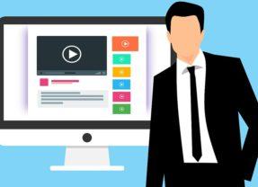 Videomarketing – Vorteile fürs e-Business