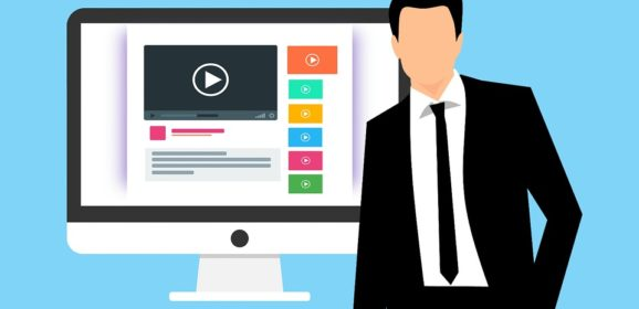 Videomarketing – Vorteile fürs e-Business
