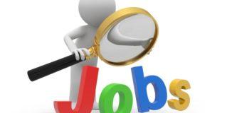 5 Tipps um eine Arbeit ohne Ausbildung zu Finden