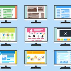 5 Grundlagen des Webdesigns zur Erstellung einer guten Website