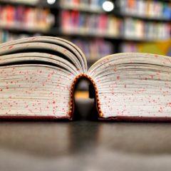 Wo finde ich Gamsat Preparation Books?