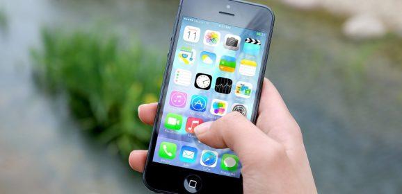 Virtuelle Telefonanlagen für Unternehmen