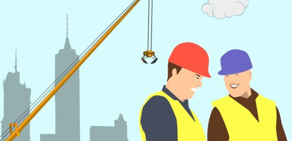 Wie kann ich die besten HLK und Elektro-Projektleiter für mein Unternehmen finden?