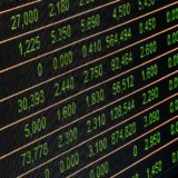 Kyber Network (KNC) nähert sich 1 Million ETH Total Transaction Volume Mark