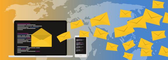 Die Bedeutung von E-Mail-Listenreinigungsdiensten