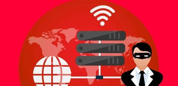 Die besten VPNs für Sicherheit